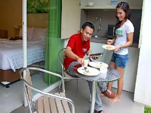 Cozy Stay Bali by Avilla Hospitality