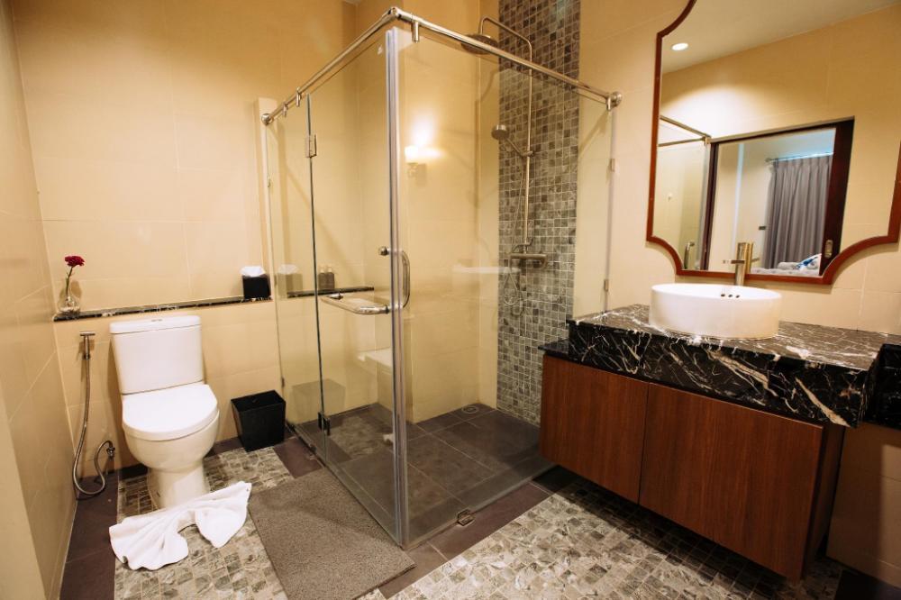The Cavalli Casa Resort