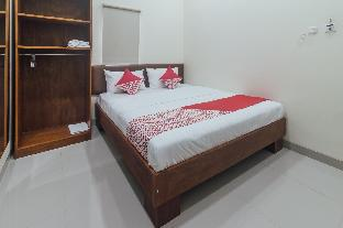 OYO 1478 Clean and Comfort Homestay