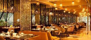 Jeon Restaurant