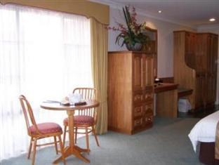 Best Western Ambassador Motor Inn PayPal Hotel Wagga Wagga