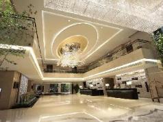 White Swan Hotel ChangSha, Changsha