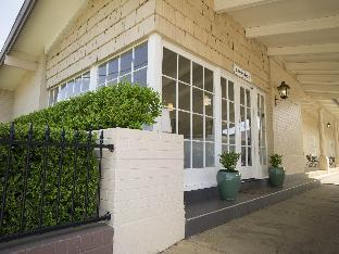 Club Motel and Apartments PayPal Hotel Wagga Wagga