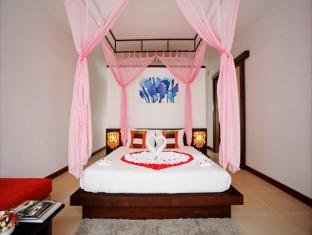 The Space Villa Phuket - Guest Room