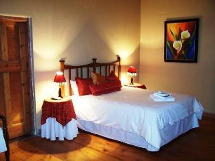 booking.com Top House Bed and Breakfast