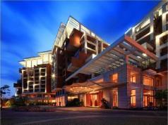 Man Wan Harmona Resort, Shenzhen