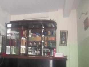 Hotel President Kathmandu - Pub/Lounge