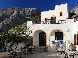 Hotel Orion Star, Santorini, Griechenland