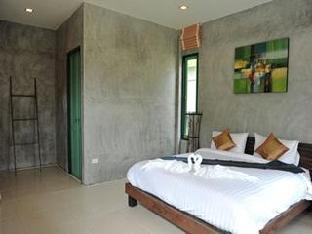 The Gleam Resort Satun Satun Thailand