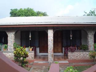 Seashell Self-Catering PayPal Hotel Seychelles Islands