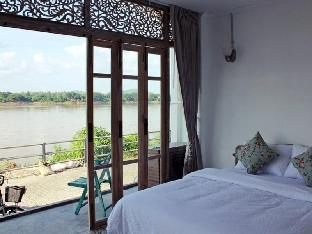 Muiphang Guesthouse guestroom junior suite