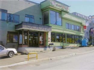 Kitanoyado Mone Hostel ()