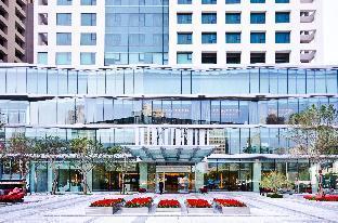 ミレニアム VEE ホテル タイチュン1