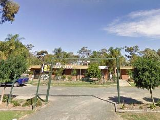 River Village Motel & Holiday Units PayPal Hotel Echuca