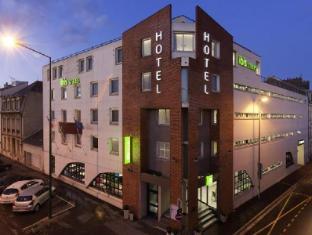 Ibis Styles Reims Centre Hotel