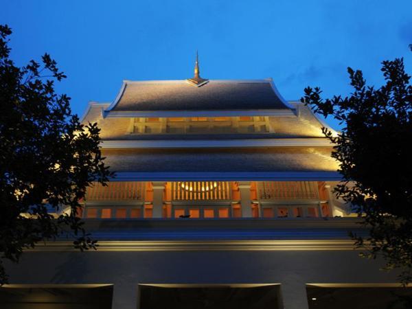 Makka Hotel Chiang Mai