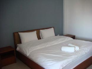 ザ コットン アパートメント&リゾート The Cotton Apartment & Resort
