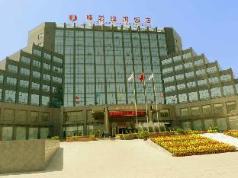 Pingyao Fengyan Jianguo Hotel, Jinzhong