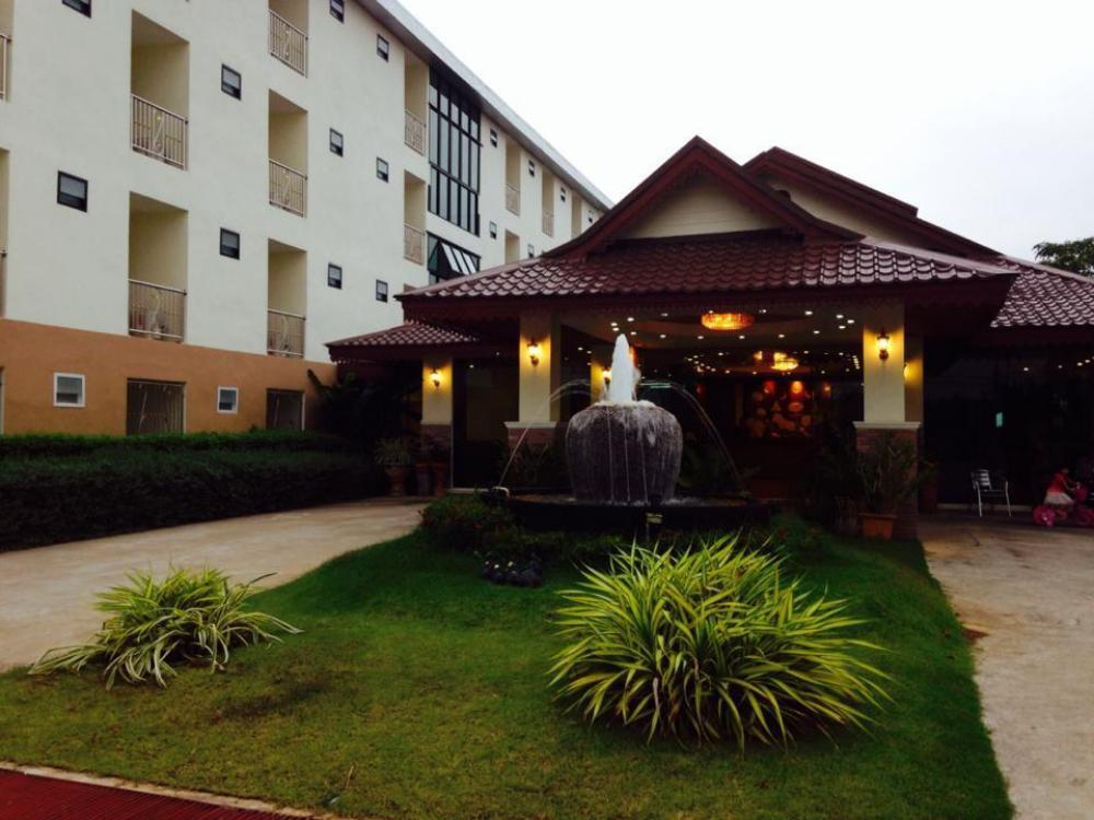 Sirimathani Hotel