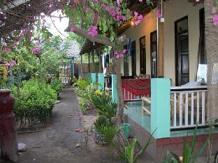 Pondok Twin Garden