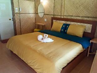 Bamboo House Kanchanaburi guestroom junior suite