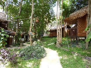 Gecko Lipe Resort 2 star PayPal hotel in Koh Lipe