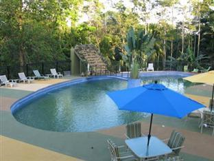 hotels.com Inti Resort and Villas