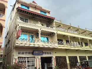 Borey Thmey Guesthouse