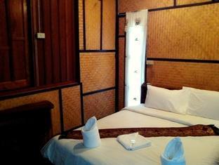 チャーン パイ バイ ジョン バンブー ハット リゾート Chang Pai by John Bamboo Hut Resort