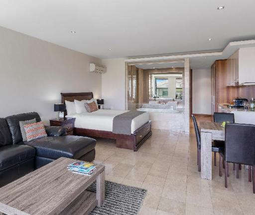Best PayPal Hotel in ➦ Kingscliff: Paradiso Resort