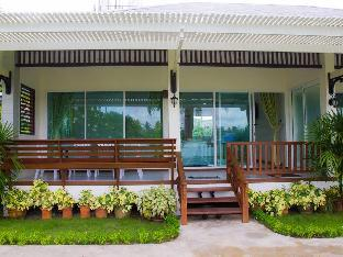 booking Chanthaburi Nisasiri Boutique Resort hotel