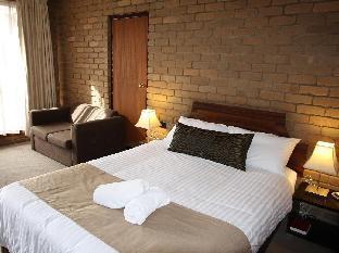 Albury Classic Motor Inn PayPal Hotel Albury
