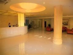 Shanghong Business Hotel, Dongguan