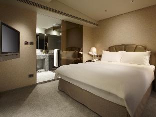 ザ ランディス タイペイ ホテル2