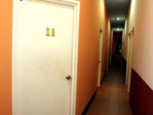 B&B Inn Kuching - Interior