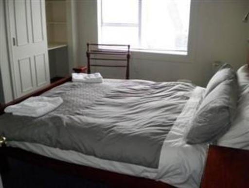 ACE Accommodation PayPal Hotel Hokitika