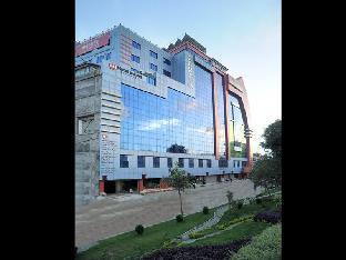 Hotel Indreni Himalaya - Picture