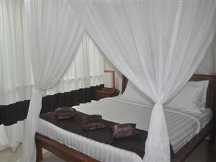 Villa Kirey