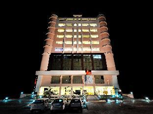 Hive Alwar - Managed by Tux Hospitality Алвар