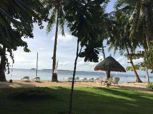 Cherinicole Beach Resort