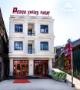 Сапа - Peacevalley Hotel