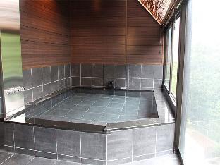 Art & Music Spa Resort Manatei Hakone image