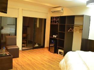 Las Cepas Hotel de Cata & Relax2