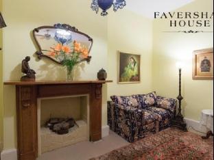 Best PayPal Hotel in ➦ Avon Valley: York Motel