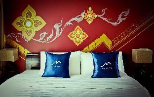 メイタラ ホテル2