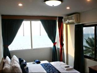 Star Residency Pattaya -  Deluxe