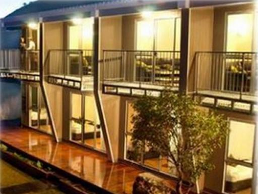 book Mount Hotham hotels in Victoria without creditcard