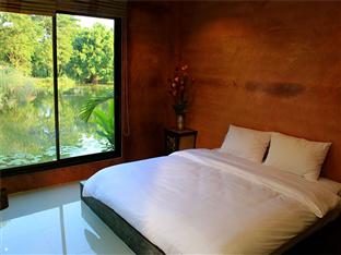 フアンサイケオ リゾート Huansaikaew Resort