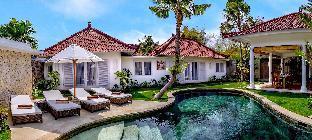 Hevea Villas