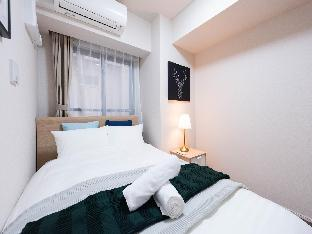 New HotelQuality Ginza area 5min to stn Max6 201